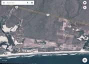 Terreno rustico campestre dimas san ignacio sinaloa 15360000 m2