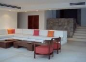 En venta moderna amplia y bonita casa en zona diamante 7 dormitorios