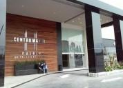 renta de locales comerciales y oficinas en centro mayor 70 m2