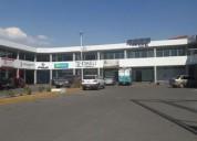 Renta de locales comerciales centrica ubicacion queretaro 45 m2