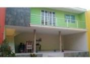 casa venta col san juan bosco 4 870 000 e1 3 dormitorios 300 m2