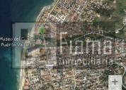 Plaza de artesanias puerto vallarta 1300 m2