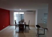 Casa equipada 4 rec 2 en planta baja y 2 en planta alta 4 dormitorios 208 m2