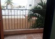 renta de casa en francisco de montejo merida yucatan 3 dormitorios 200 m2
