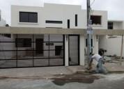Casa en venta en col graciano sanchez recamara en planta baja 3 dormitorios 120 m2