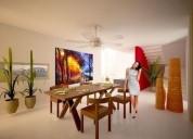 Casa nueva bellavista iib 3 dormitorios 540 m2
