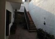 Se vende casa en la col miraval cerca de plaza cuernavaca clave 3 dormitorios 200 m2