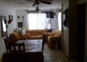 Casa en venta laderas de vista bella tampico tamaulipas 4 dormitorios 76 m2