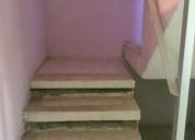Remato casa en xoclan cerca av merida 2000 merida yucatan en mérida