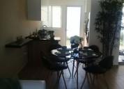 Estrene hermosa casa en el lugar de mejor plusvalia zakya madi 3 dormitorios 105 m2