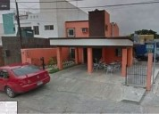 Casa en venta en merida aguilas de chuburna cerca de la fca 2 dormitorios 260 m2