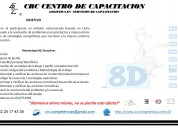 Curso auditor iso
