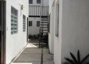 cuartos en renta en san damian folio 521 2 000 en mérida