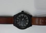 Se vende reloj marc ecko en excelente estado