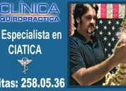 Tratamiento ciatica en culiacan sinaloa, medico eu, natural y 100% efectivo.