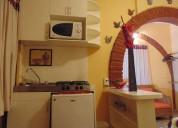Renta de habitaciones desde $950.00 por noches