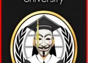 Hackear saes, hackear ipn, hackear unam