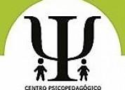 Terapias psicopedagógicas infantiles
