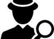 Investigador privado profesional. en mexico, cuern