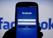 Como hackear contraseÑas de facebook