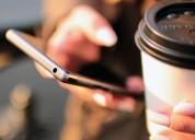 Como se pueden rastrear llamadas de celular