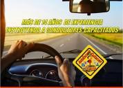 Autoescuela culiacán curso de manejo
