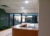 oficinas virtuales con todos los servicios