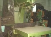 Gran remate de maquinaria nueva para madera