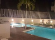 casa sola con alberca cerca de costera acapulco 3 dormitorios 300 m2