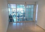 Casa equipada de 2 niveles en rio medio 3 dormitorios 68 m2