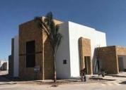 casa en villas del renacimiento en venta 3 dormitorios 290 m2