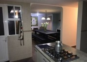 Casa residencial en venta 3 recamar real de la plata pachuca hidalgo 3 dormitorios 110 m2