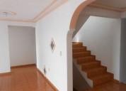Vende casa muy grande de descanso topilejo 1174 m2