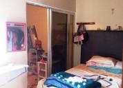 Se remata casa excelentes condiciones en el coyol 3 dormitorios 90 m2