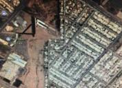 terreno en venta en torreon 165 m2