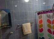 casa en venta en colonia infonavit rio medio en veracruz 3 dormitorios 67 m2