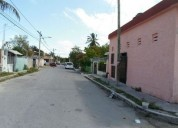 Se vende local comercial en cancun con 3 estudios 224 m2