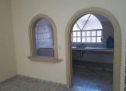 Casa de 3 recamaras en col progreso y paz en coatzacoalcos veracruz 3 dormitorios