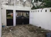 casa sola en venta en unidad habitacional la herradura 68 m2