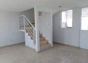 Casa san luis ii providencia mineral de la reforma 2 dormitorios 90 m2