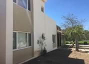 Se vende casa en la primavera 3 dormitorios 714 m2