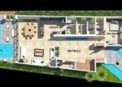 Hermosa casa en venta lagos del sol cancun 4 dormitorios 419 m2
