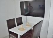 Suite en venta zona hotelera cancun 1 dormitorios