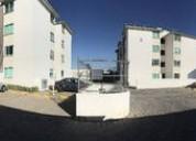 Departamento en renta recta a cholula 3 dormitorios 86 m2