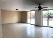 Casa en venta en puerta real corregidora queretaro 2 dormitorios 290 m2