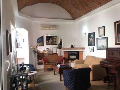 Casa En Venta En San Miguel De Allende En Villa De Los Frailes 3 dormitorios 250 m2