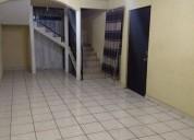 casa en venta fracc amistad 2 saltillo 4 dormitorios 112 m2