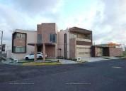 Se vende hermosa residencia a unas cuadras del mar 3 dormitorios 538 m2