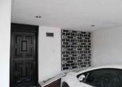 Amplia casa excelente ubicacion sera tu proximo hogar u oficina 5 dormitorios 255 m2