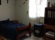 venta de casa en brisas poniente 4 dormitorios 96 m2